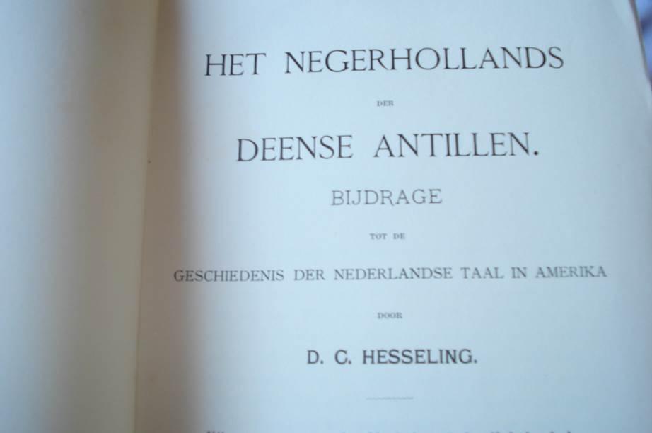 vertalen nederlands deens