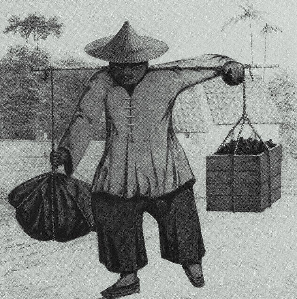 kleding laten maken china