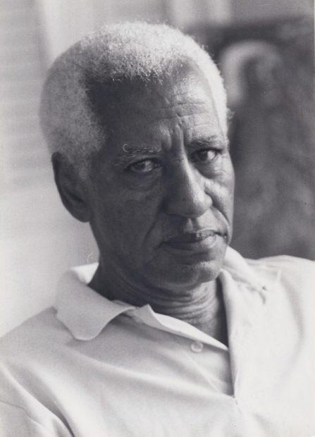 Elis Juliana - foto Henk Looman - Caraibisch Uitzicht