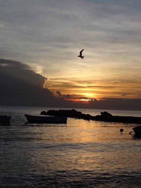 Curaçao - Aart G. Broek