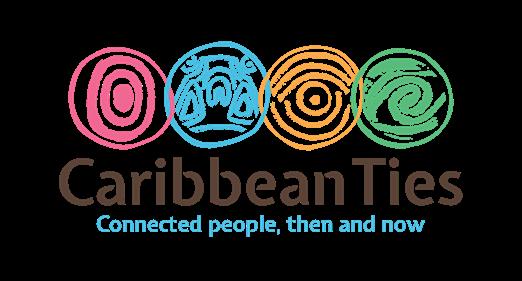 Caribbean speed dating