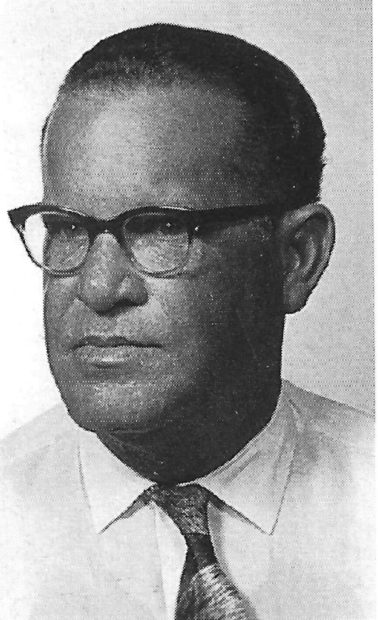 Enrique Goilo