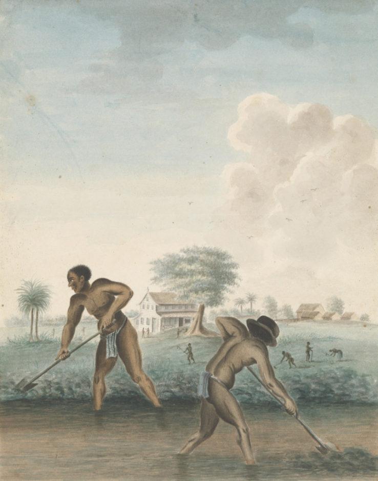 Anoniem-Slaven-graven-trenzen-ca.-1850-Rijksmuseum